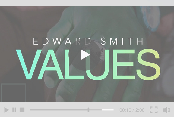 Ed Smith Video